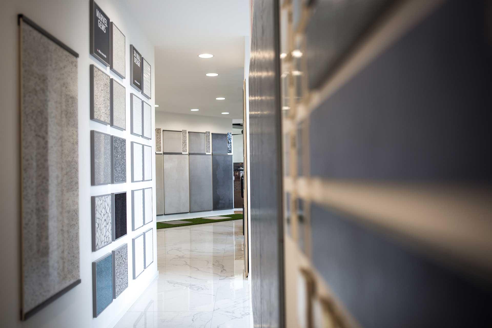 porro-1919-erba-como-atelier-pavimenti-rivestimenti-porte-serramenti-materiali-design-ambienti-arredo-interni-interior.design2
