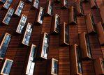 (IT) Il serramento, qualità e tipologia – ristrutturazione
