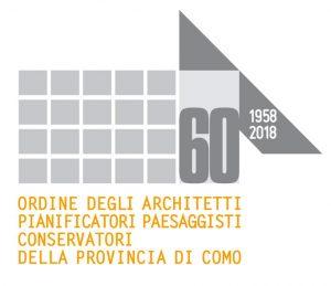 logo-60-anni-ordine-architetti