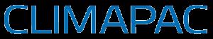logo-climapac-2016